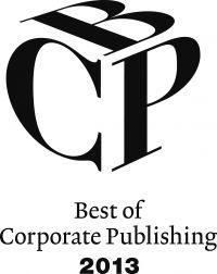 BCP_Logo