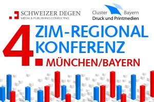 4. ZIM-Regional Konferenz