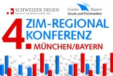 scale_233x174_382_ZIM-Konferenz_Banner300x200